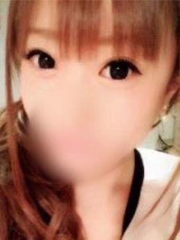 けい | 女子大生CLUB - 札幌・すすきの風俗