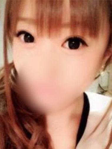 けい|女子大生CLUB - 札幌・すすきの風俗