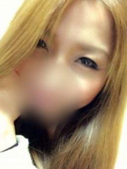 なぎ | 女子大生CLUB - 札幌・すすきの風俗