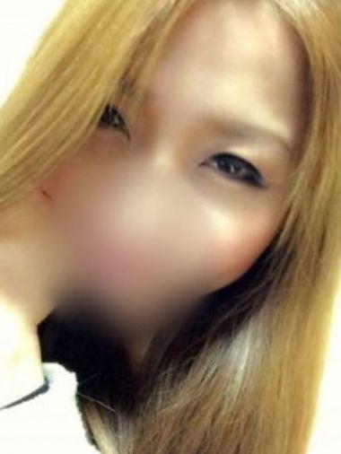 なぎ|女子大生CLUB - 札幌・すすきの風俗