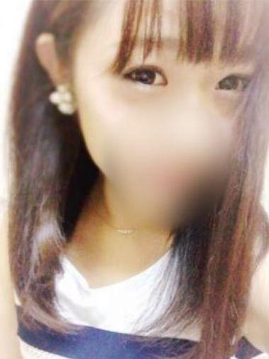 あすか|女子大生CLUB - 札幌・すすきの風俗