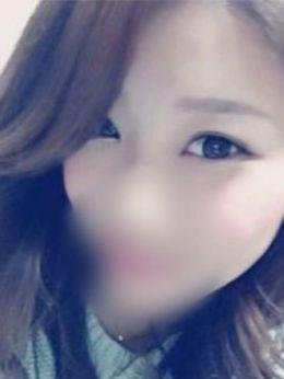 りんか | 女子大生CLUB - 札幌・すすきの風俗