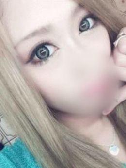 れいか | 女子大生CLUB - 札幌・すすきの風俗