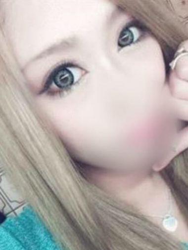 れいか|女子大生CLUB - 札幌・すすきの風俗