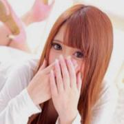 いろは | オレンジペコ - 浜松・静岡西部風俗