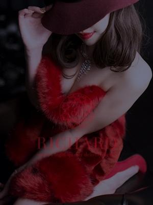 RICHARD ROGER - 名古屋風俗 (写真3枚目)