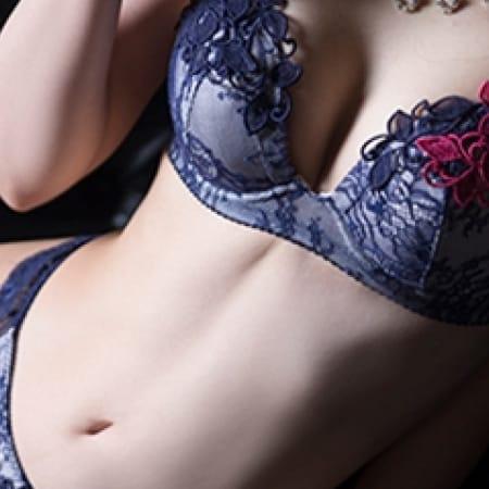 「【最上級艶麗美女】想像を超える快楽!」11/21(火) 01:17 | ROGERのお得なニュース