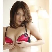 「【24時間年中無休の大バーゲン価格】」07/01(金) 03:48 | とっても淫らな美魔嬢たちのお得なニュース