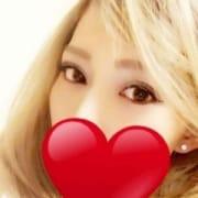 「★☆★駅チカ割引★☆★」04/27(金) 00:11 | とっても淫らな美魔嬢たちのお得なニュース