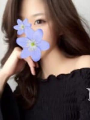 「おはようございます♪」03/15(03/15) 06:46 | しおんの写メ・風俗動画