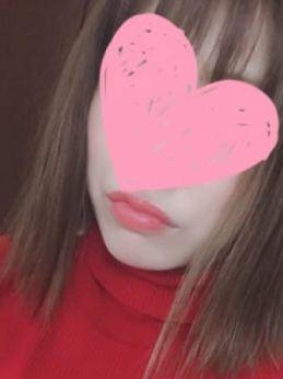 れいな | Fukuyama Love Collection-ラブコレ- - 福山風俗