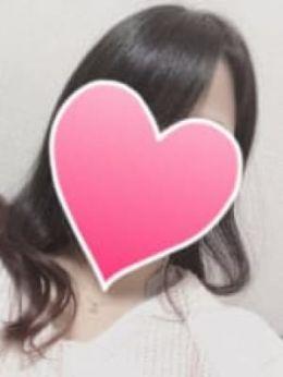 もも☆ | Fukuyama Love Collection-ラブコレ- - 福山風俗