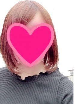 さき | Fukuyama Love Collection-ラブコレ- - 福山風俗