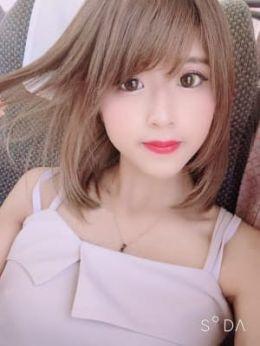 りりあ | Fukuyama Love Collection-ラブコレ- - 福山風俗