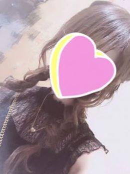 みゆう | Fukuyama Love Collection-ラブコレ- - 福山風俗