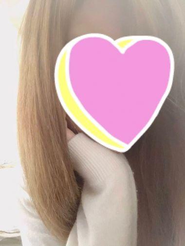 こと|Fukuyama Love Collection-ラブコレ- - 福山風俗