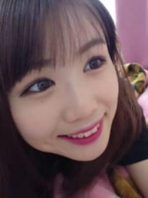 「ありがとうございました✨」09/04(09/04) 05:15 | もえの写メ・風俗動画