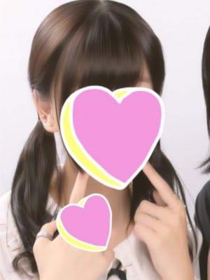 「出勤4日目」09/13(09/13) 10:47 | ありすの写メ・風俗動画