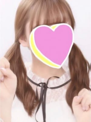 ゆめ(Fukuyama Love Collection-ラブコレ-)のプロフ写真1枚目