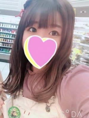 「ありがとうございました ♡♡」11/06(11/06) 00:37 | ももの写メ・風俗動画