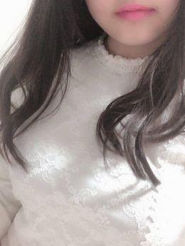 あみ | ラブコレ - 福山風俗