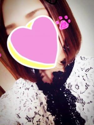 ひなの【地元のキレカワ24歳美少女♡】