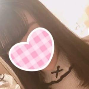 ひなせ【地元20歳のまじめな専門学生♡】