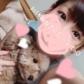 Fukuyama Love Collection-ラブコレ-の速報写真