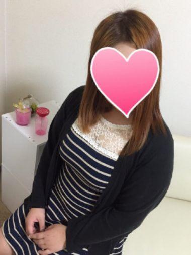 つくし|Fukuyama Love Collection-ラブコレ- - 福山風俗