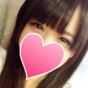 ひろな | Fukuyama Love Collection-ラブコレ- - 福山風俗
