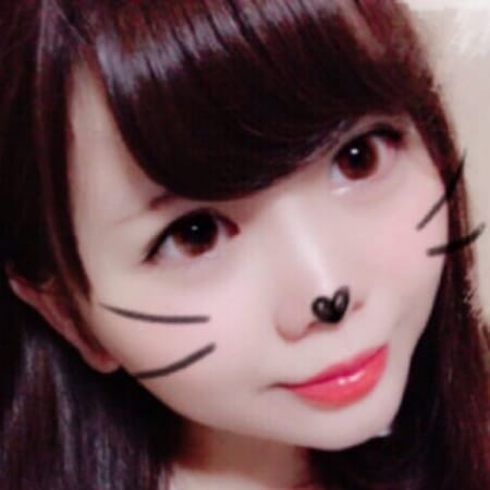 「♡9999円~地元美少女在籍No1♡」10/19(木) 00:06   Fukuyama Love Collection-ラブコレ-のお得なニュース