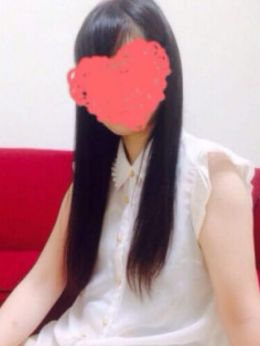 ゆか | Fukuyama Love Collection-ラブコレ- - 福山風俗
