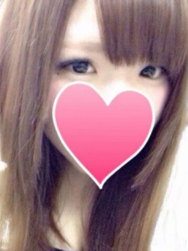 まなみ|Fukuyama Love Collection-ラブコレ- - 福山風俗