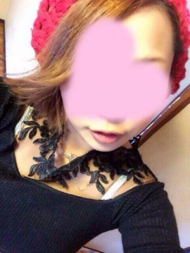 ゆりか|Fukuyama Love Collection-ラブコレ- - 福山風俗