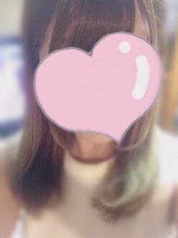 ゆう | Fukuyama Love Collection-ラブコレ- - 福山風俗