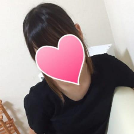 ゆあ☆激ロリ系
