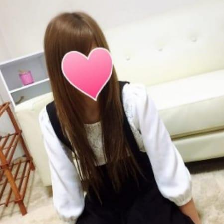 Fukuyama Love Collection-ラブコレ- - 福山派遣型風俗