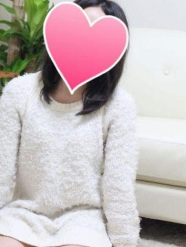 みく|Fukuyama Love Collection-ラブコレ- - 福山風俗