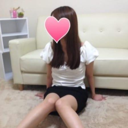 ひな【可愛さ200%☆】 | Fukuyama Love Collection-ラブコレ-(福山)