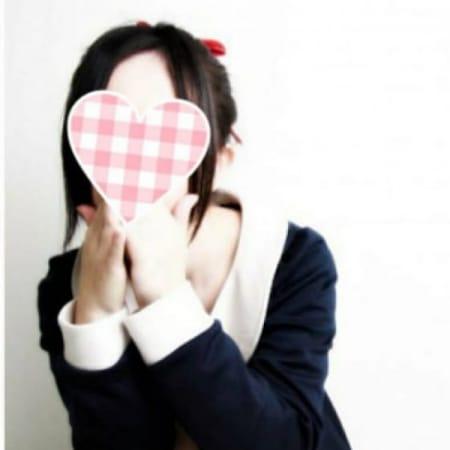 かりん【小柄 美少女 美スタイル♪】 | Fukuyama Love Collection-ラブコレ-(福山)
