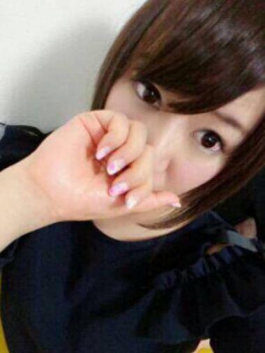 らん Fukuyama Love Collection-ラブコレ- - 福山風俗