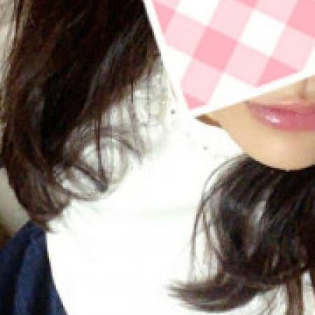 まな☆巨乳ロリカワ美少女