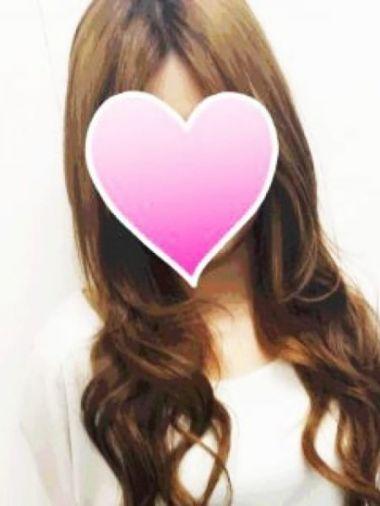 ふうか|Fukuyama Love Collection-ラブコレ- - 福山風俗