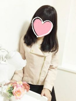 さりな | Fukuyama Love Collection-ラブコレ- - 福山風俗