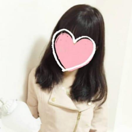 さりな☆現役女子大生