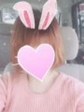 さくら|広島県風俗で今すぐ遊べる女の子