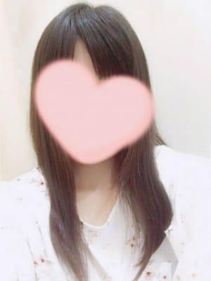 ゆうか|Fukuyama Love Collection-ラブコレ- - 福山風俗