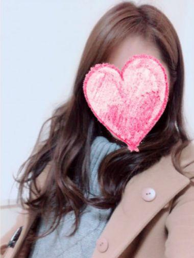 しおり|Fukuyama Love Collection-ラブコレ- - 福山風俗