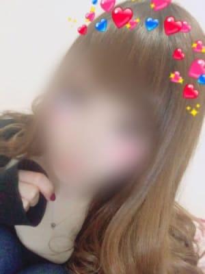 くるみ|Fukuyama Love Collection-ラブコレ- - 福山風俗