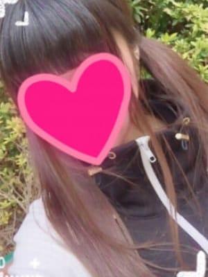 るい|Fukuyama Love Collection-ラブコレ- - 福山風俗